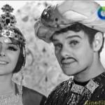 kalif-aist-1968-god