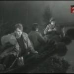 hmuryj-vangur-1959-god