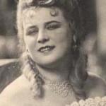aktrisa-alla-tarasova