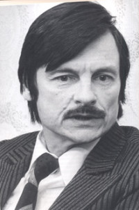 rezhissyor-andrej-tarkovskij