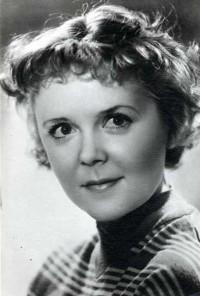 aktrisa-roza-makagonova