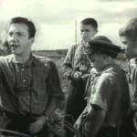 sud-idyot-1963-god