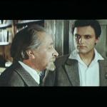 ispolnenie-zhelanij-1973-god