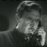 sekretar-rajkoma-1942-god