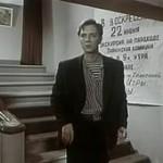 aktyor-yurij-puzyryov