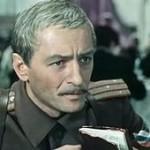 hozhdenie-po-mukam-1974-1977-god