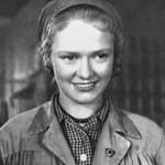 aktrisa-nina-grebeshkova