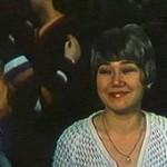 pozovi-menya-v-dal-svetluyu-1978-god