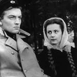 oni-byli-pervymi-1956-god