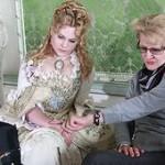 aktrisa-i-rezhissyor-svetlana-druzhinina