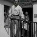 bogataya-nevesta-1937-god