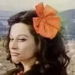 gojya-ili-tyazhkij-put-poznaniya-1971-god