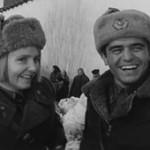 aktrisa-lyudmila-krylova