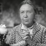 lyubimaya-devushka-1940-god