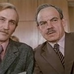ivancov-petrov-sidorov-1978-god
