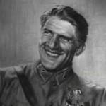 brat-geroya-1940-god