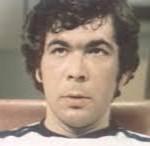 Такая она, игра, 1976 год