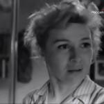 aktrisa-ninel-myshkova