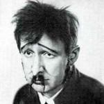 aktyor-nikolaj-mordvinov