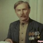 aktyor-ivan-lapikov