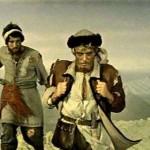 hozhdenie-za-tri-morya-1957-god