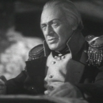 kutuzov-1943-god