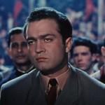 aktyor-vladimir-soshalskij