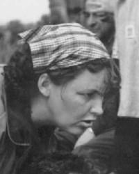 rezhissyor-aida-manasarova
