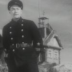 morskoj-post-1938-god