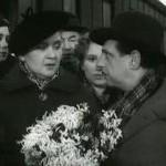 gvozd-programmy-1955-god