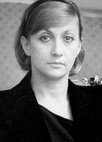 aktrisa-sofiko-chiaureli