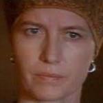 podarok-chyornogo-kolduna-1978-god