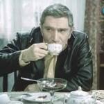 rasstavaniya-1984-god