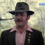 aktyor-i-rezhisser-nikolaj-gubenko