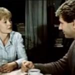 zakonnyj-brak-1985-god