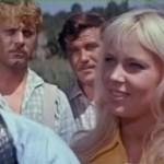 letnie-sny-1972-god
