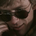 zadacha-s-tremya-neizvestnymi-1979-god