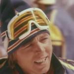 mig-udachi-1977-god