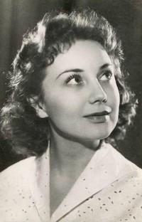 aktrisa-elena-dobronravova