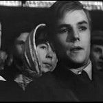 na-puti-k-leninu-1969-god
