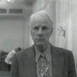 den-priyoma-po-lichnym-voprosam-1974-god