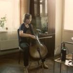 odinokaya-zhenshchina-zhelaet-poznakomitsya-1986-god