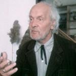 aktyor-vaclav-dvorzheckij
