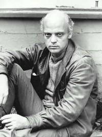 aktyor-vladislav-dvorzheckij