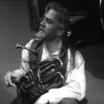 egor-bulychov-i-drugie-1953-god