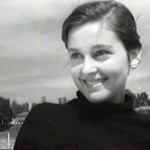 aktrisa-anna-gulaya