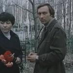 povorot-1978-god