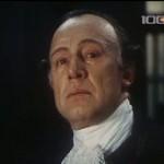 malenkie-tragedii-1979-god