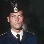 slushat-v-otsekah-1985-god