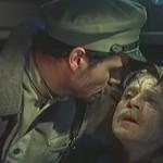 ognennye-vyorsty-1957-god